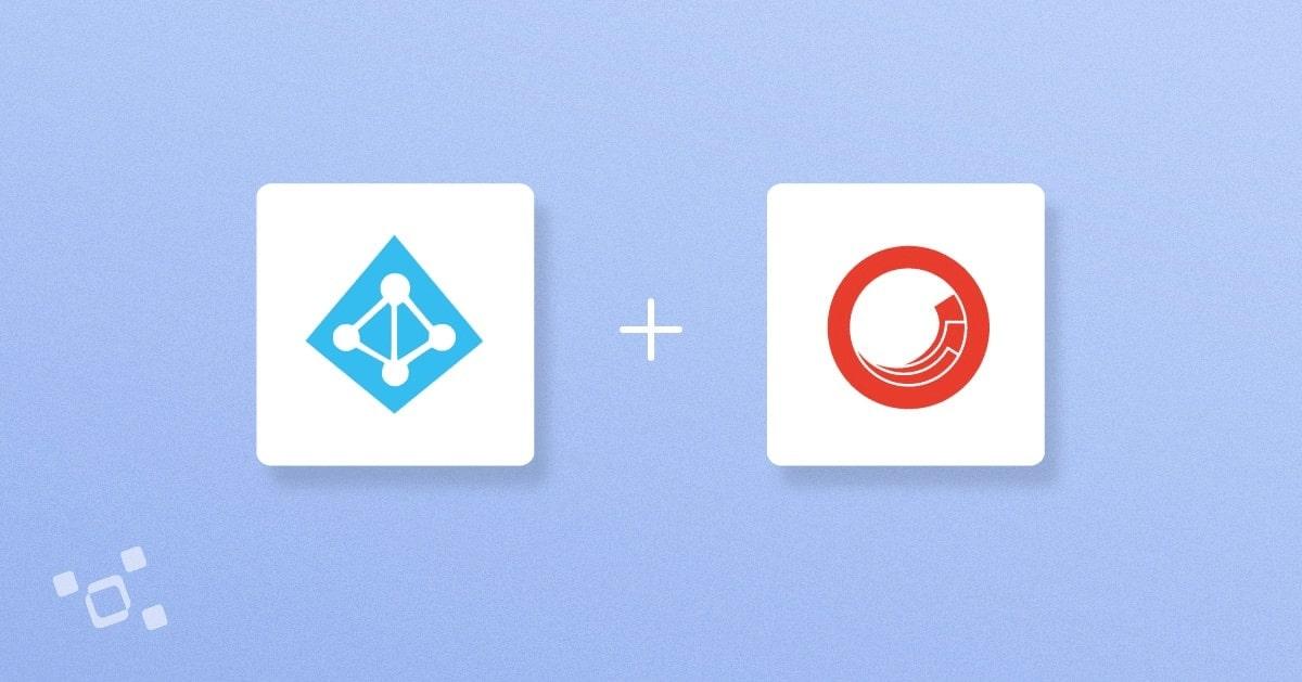 Azure AD B2C Tutorial