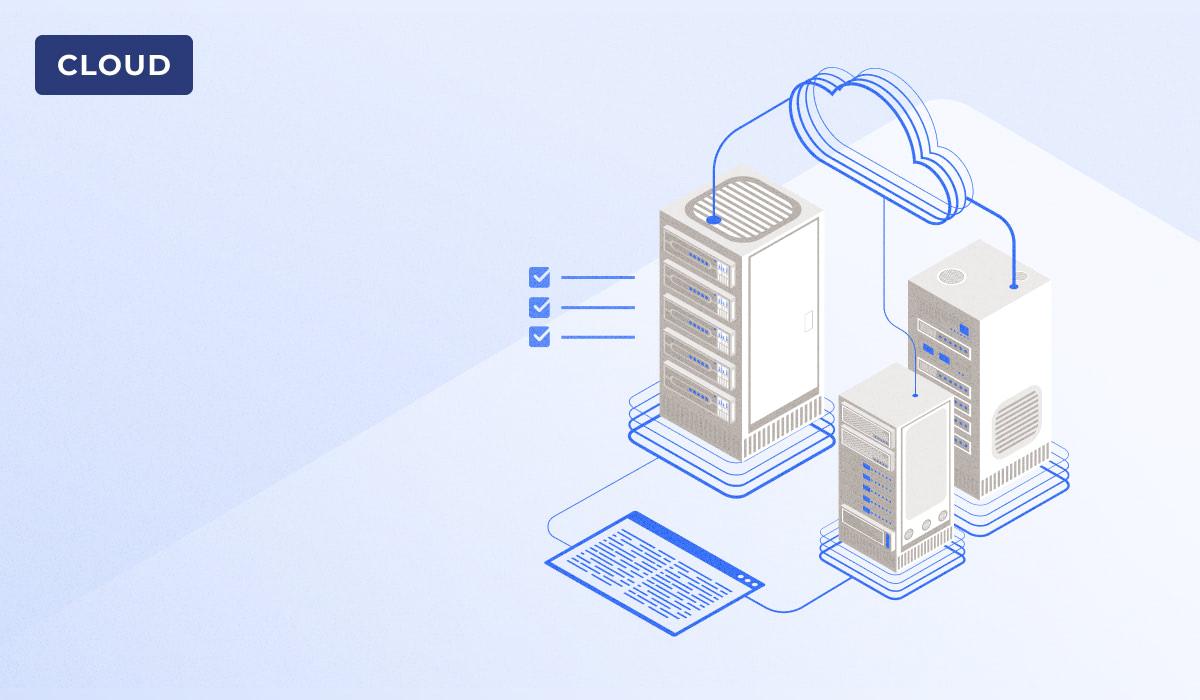 Cloud Migration Strategy - Checklist
